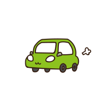 長野県内の不用品回収&リサイクルショップならリデュースJACK|カー用品