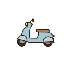 長野県内の不用品回収&リサイクルショップならリデュースJACK|バイク・自転車