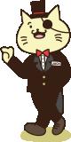 長野県の不用品買取&回収&リサイクルショップのリデュースJACKの会社概要