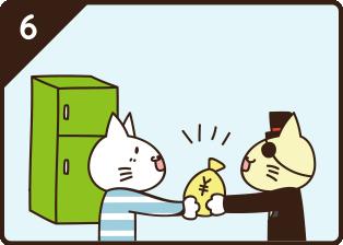長野県内の不用品回収&リサイクルショップならリデュースJACK|買取&処分の両方に対応